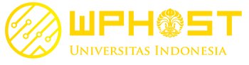 icas-pgs Logo