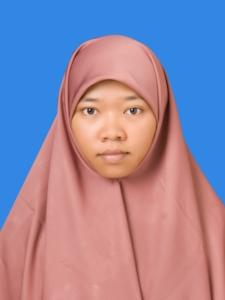 Arfah Habib Saragih, SE., M.S.Ak.