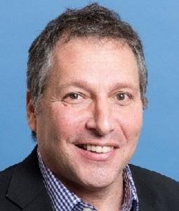 Prof. Evan Berman