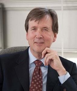 Prof. James Alm