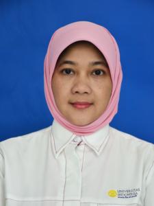 Prof. Dr. Haula Rosdiana, M.Si