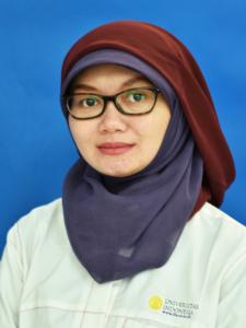 Dr. Milla Septiana Setyowati, M.Ak